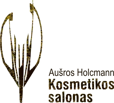 AH kosmetikos salonas