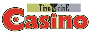 tete-a-tete-logo-rgb72