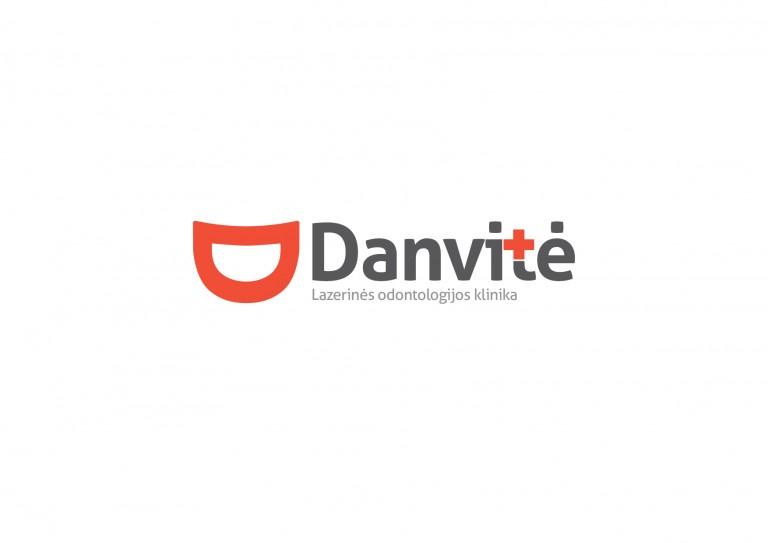danvite logo isrinktasis-01