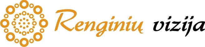 renginiu vizija_logo