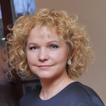 Jūratė Bizauskienė