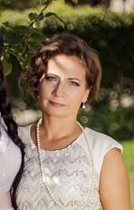 Natalija Jaremciuk