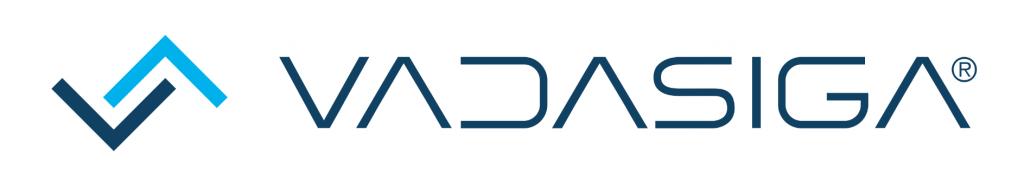 Vadasiga_logo-new