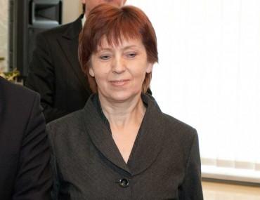 Zita-Genienė