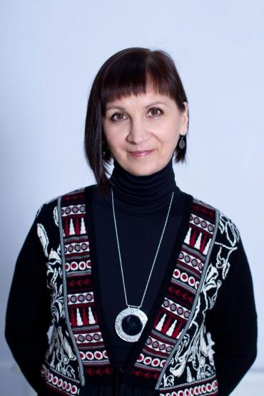 andzelika-b