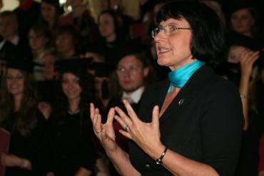 Elvyra Acienė