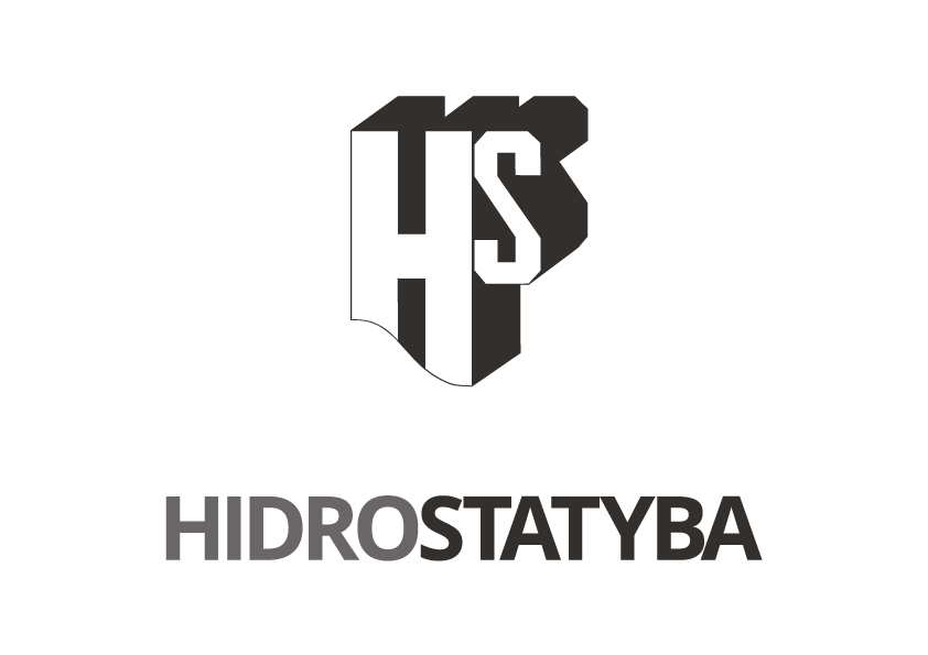 HS-hidrostatyba