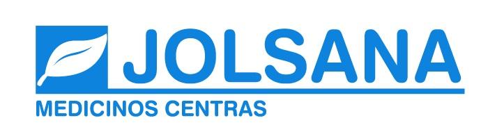 Jolsana-logo