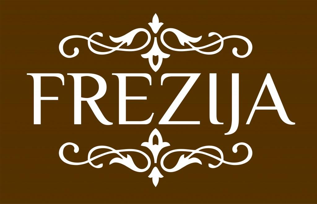 Logo Frezija