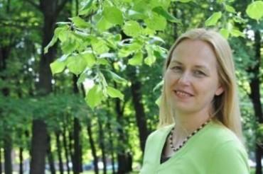 Loreta Narvilaitė