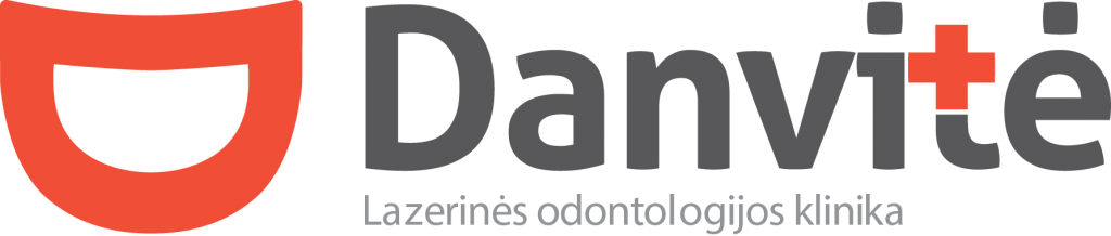 danvite-logo-isrinktasis