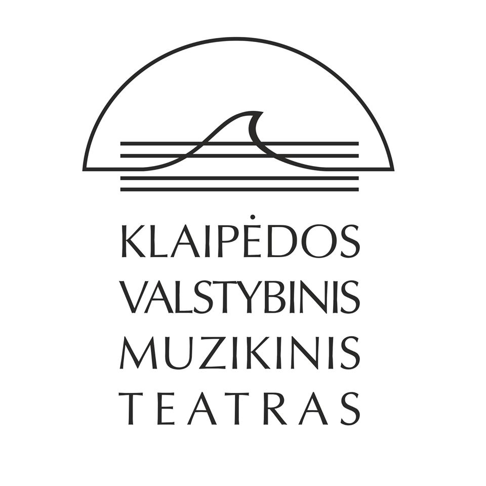 klaipedos-valstybinis-muzikinis-teatras