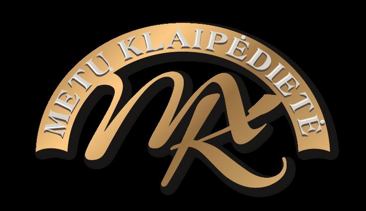 Metų Klaipėdietė